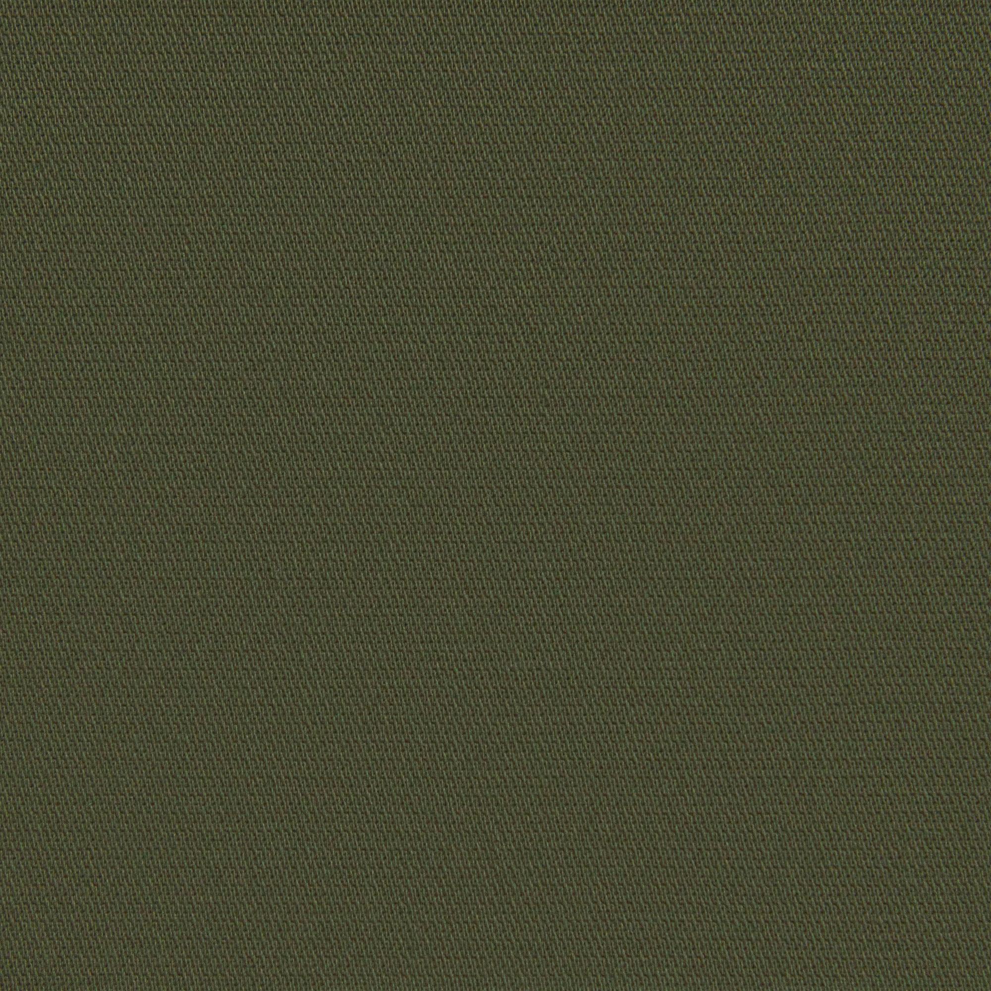 Sz1911003 1