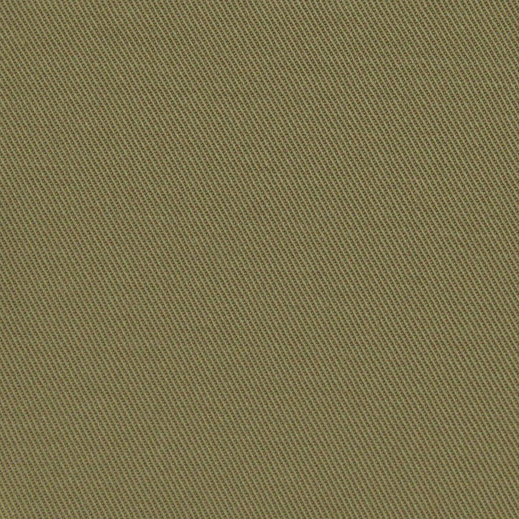 Sz179003 1