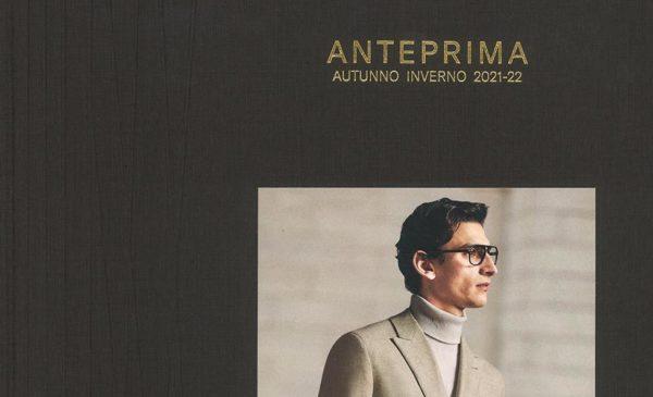 Zegna Anteprima Aw21 Cover Reduced