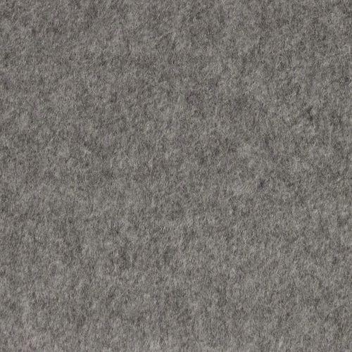 Light Grey Cashmere