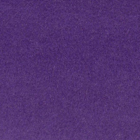 Violet Cashmere